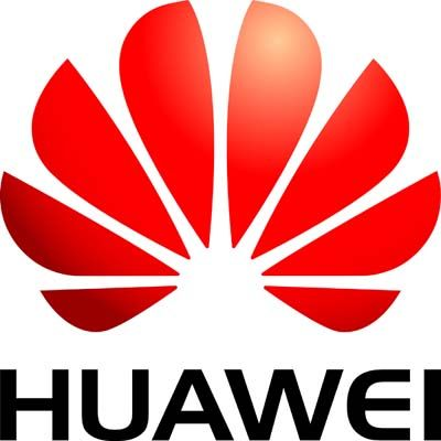 Huawei to unveil Diamond Series Android Smartphones at MWC