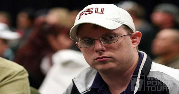 Matt Smith Goes From Top Poker Pro To Daily Fantasy Sports Millionaire