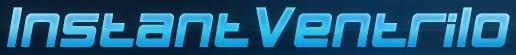 free ventrilo server
