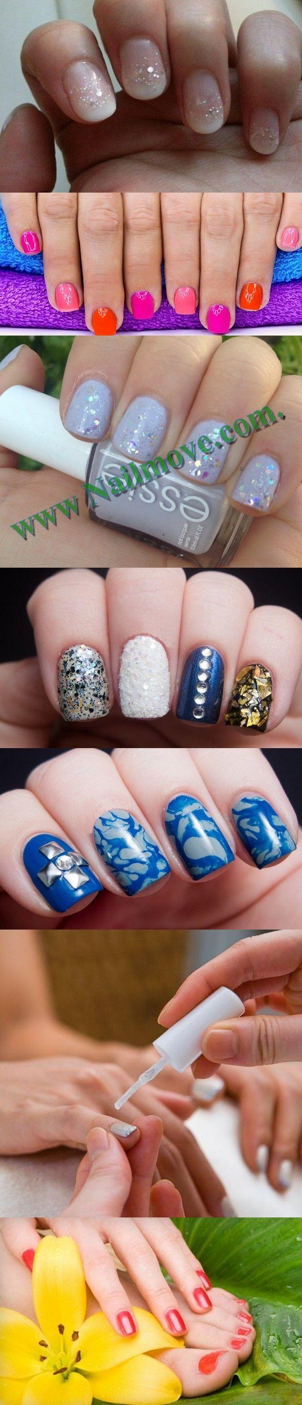 Colour club nail polish review, Essie nail polish review, Milani nail polish review, scotch nail polish reviews, Suncoat nail polish review, Rubi nail polish review,