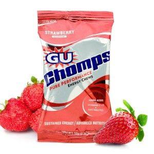 GU Chomps... http://www.ilikerunning.com/gu-chomps-energy-chews-16-pack/  #gu #chomps
