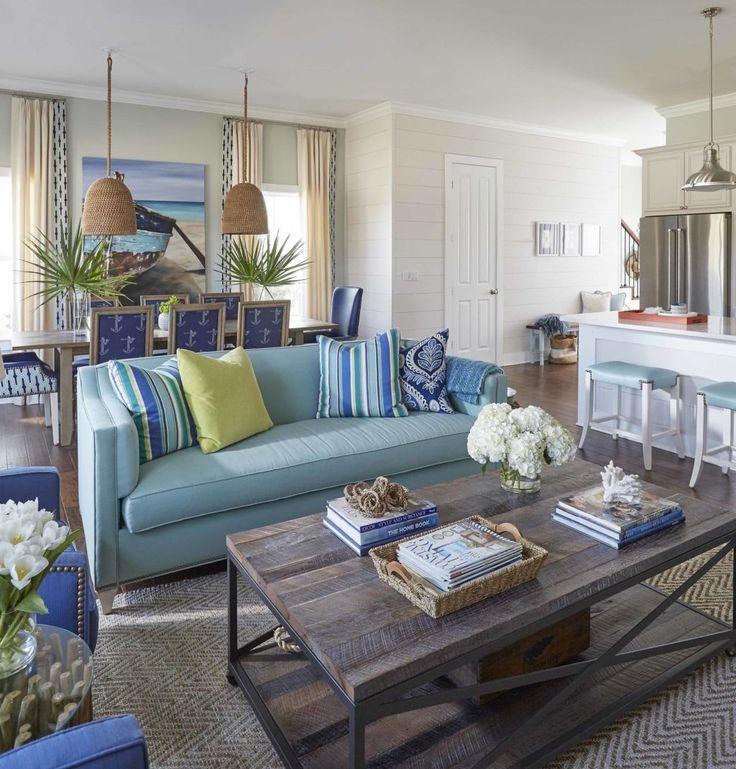 Interior Designer Kristin Drohan Owner And