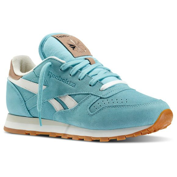 001be506861 Buy reebok classic blue suede   OFF72% Discounted