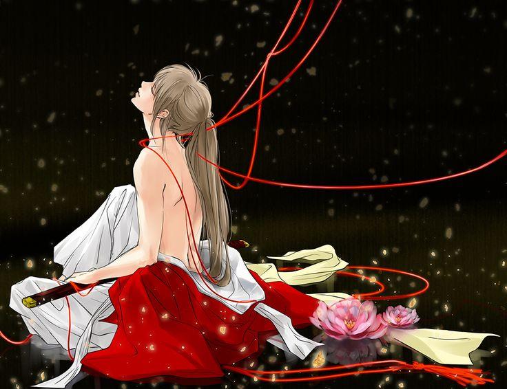 Okita Sougo/#1830367 - Zerochan