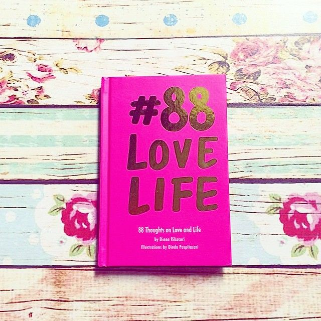 #88lovelife @88lovelife I want it!