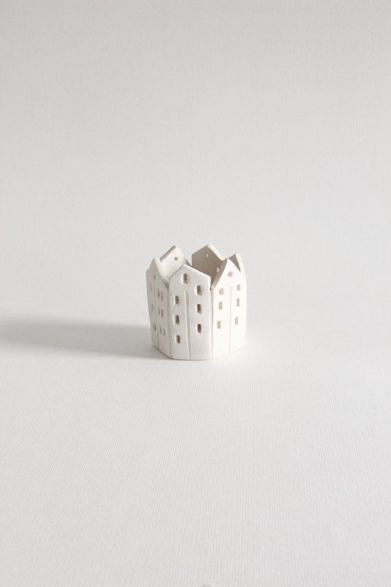 die besten 25 weihnachten ton ideen auf pinterest lufttrocknenden clay ton kerzenhalter und. Black Bedroom Furniture Sets. Home Design Ideas
