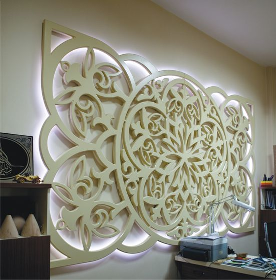 Saw Back Wall : Best ideas about wood cnc machine on pinterest