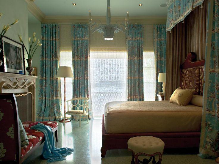 Victorian Bedroom Ideas Decorating Pinterest