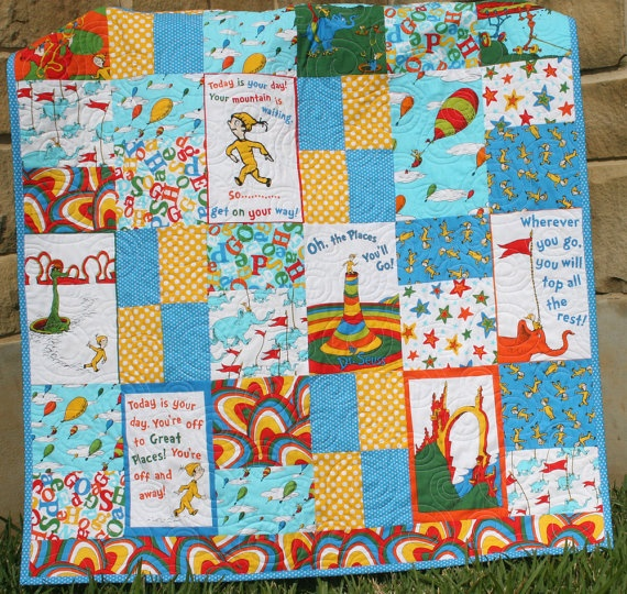 169 Best Images About Quilting Panels On Pinterest