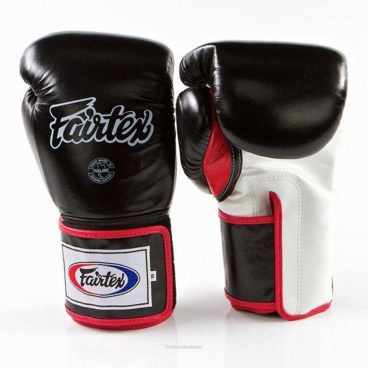 Fairtex BGV5 Super Sparring Kick Boxing Sport Fight Leather Muay Thai Gloves  https://nezzisport.com/products/fairtex-bgv5-super-sparring-kick-boxing-sport-fight-leather-muay-thai-gloves?variant=4600446550053