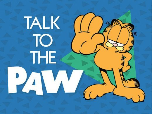 Best 25 garfield quotes ideas on pinterest - Funny garfield pics ...