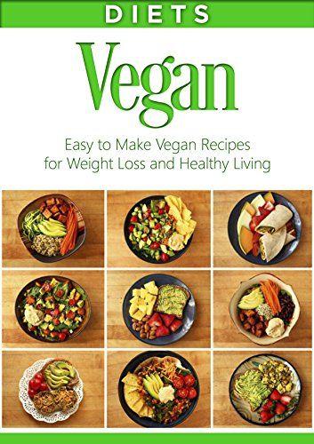 Vegan breakfast recipes for weight loss