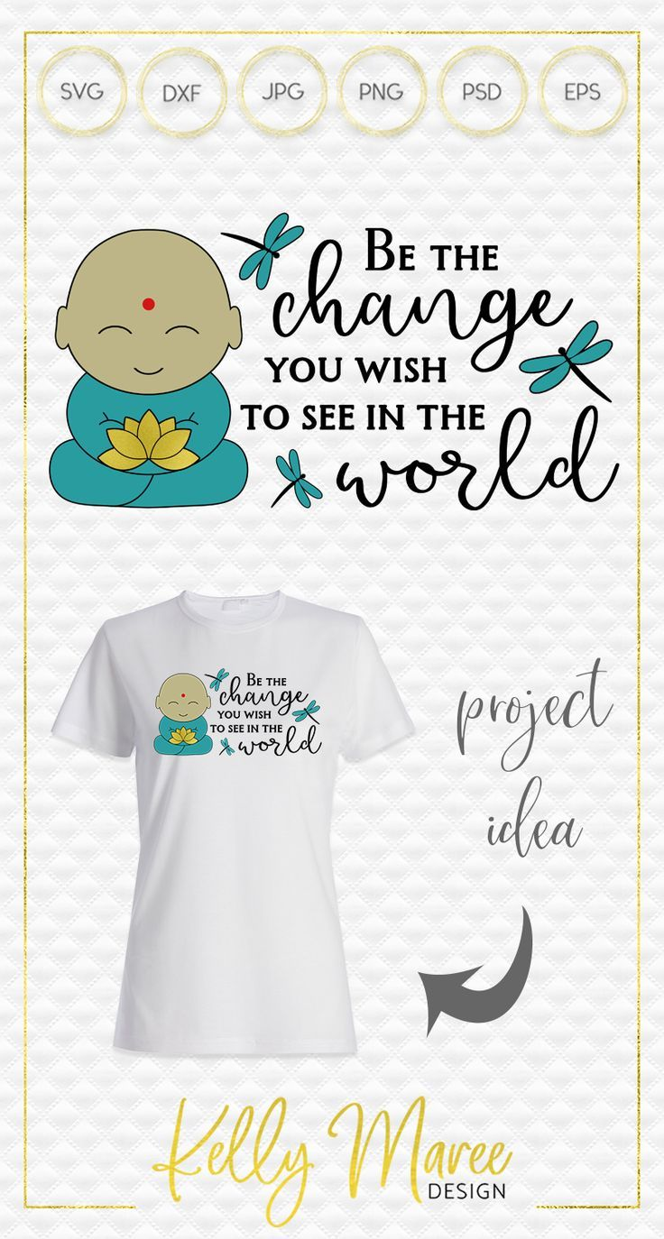 Pin On Inspirational Svg Files And Projects For Cricut