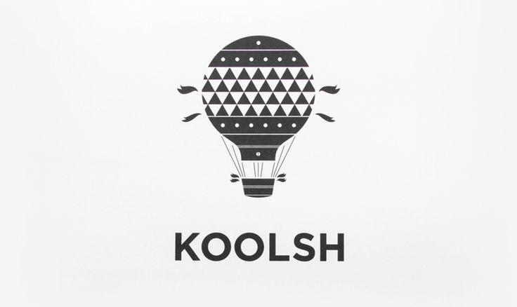 Logo Designer - Création de nom et logo pour commerce de ecigarette