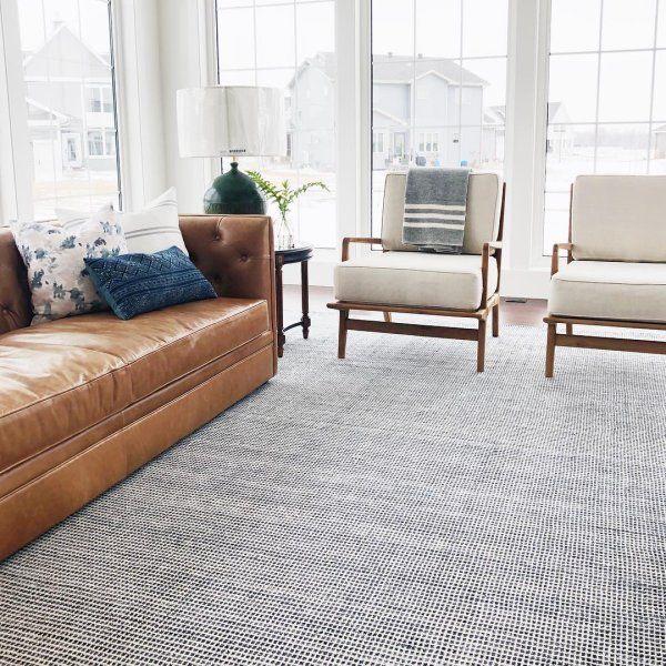 Macalester Leather Sofas Modern Sofas Loveseats Modern Living Room Furniture Room Board Modern Furniture Living Room Modern Leather Sofa Leather Sofa Room and board leather sofa