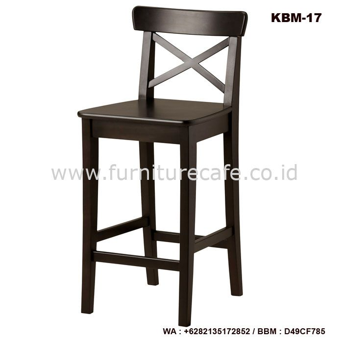 67 Best Kursi Bar Stool Images On Pinterest