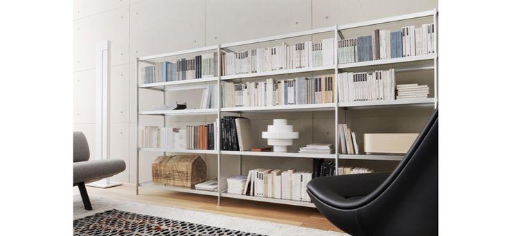 lib003 by Alias Design