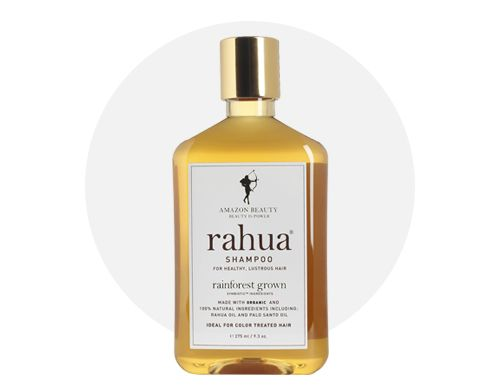 Rahua Shampoo and Conditioner (For Healthy, Lustrous Hair), The Beauty Club