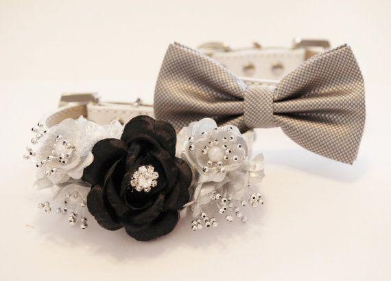 Best 25+ Black Silver Wedding Ideas On Pinterest