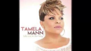 take me to the king tamela mann - YouTube