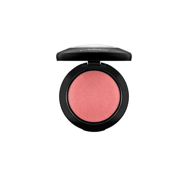 M·A·C Cosmetics: Mineralize Blush in Gleeful