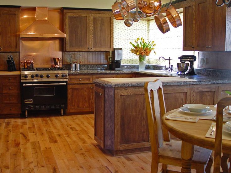 32 Best Affordable Kitchen Cabinets Images On Pinterest  Kitchen Interesting Kitchen Floor Options Review