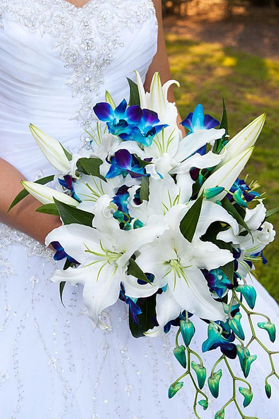gorgeous wedding bouquets cariad photography                                                                                                                                                                                 More