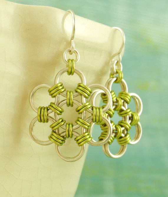 104 Best Images About Terraria On Pinterest: 17 Best Images About Earrings DIY On Pinterest