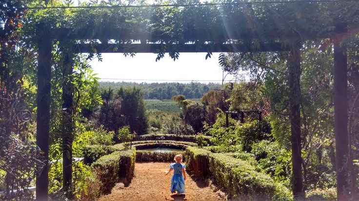 HopsScotch Cafe, Karragullen - Blog | - The best FREE online family guide in WA