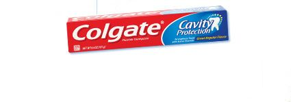"""""""My nails: I was asked how I got long, strong nails.  FLOURIDE! Yes, Colgate toothpaste.  Take a pea size amount every night and rub into your cuticles.  A pea size amount divided for ALL TEN NAILS! It delivers flouride directly to the nail growth area and your nails will grow long, strong, will not peel or break.."""""""