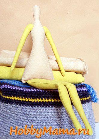 Как покрасить ткань куркумой