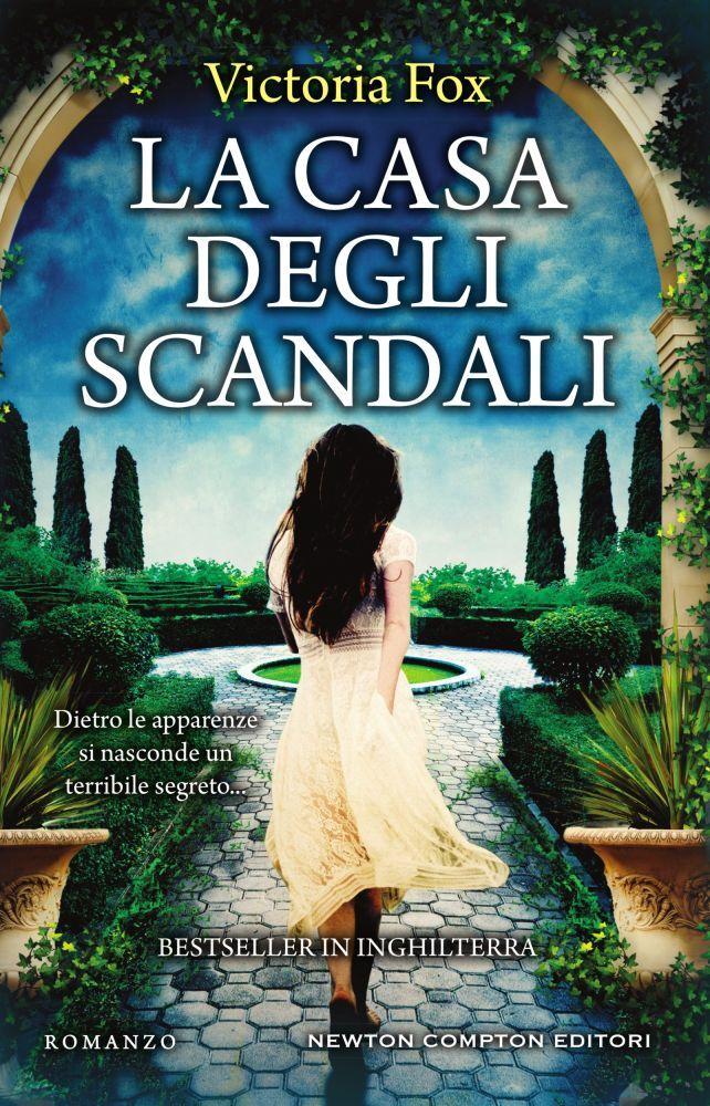 la-casa-degli-scandali_9363_x1000.jpg (642×1000)