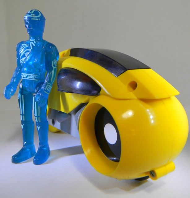 Cool Awesome Toys : Best tron images on pinterest cindy morgan fantasy