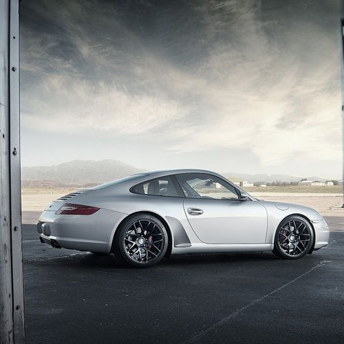 2005 Porsche 997 Engine Specs: 17 Best Images About Things That Go VAROOM! On Pinterest