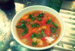 Retete culinare: mancaruri si deserturi, retete culinare traditionale
