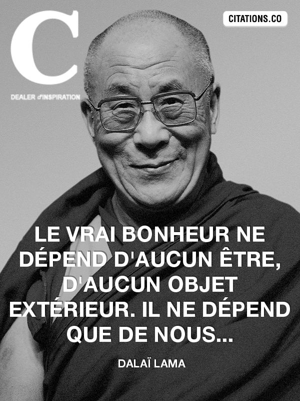 citations-Lama- #quotes, #citations, #pixword,                                                                                                                                                                                 Plus
