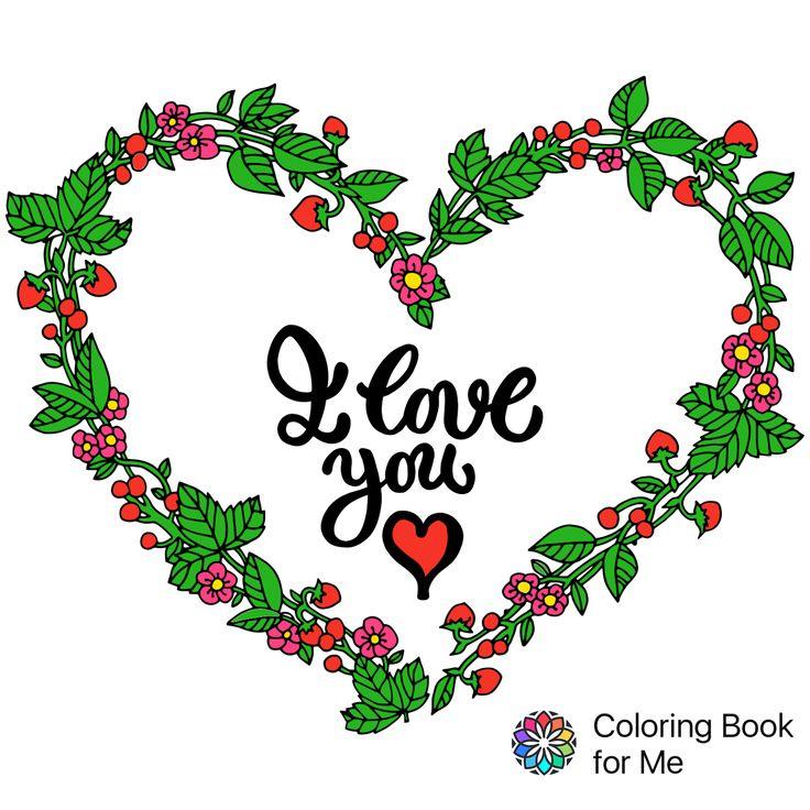 #love #iloveyou #teamo #أنا أحبك #tiamo #meandyou #luvu #loveu
