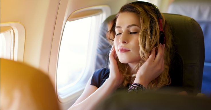 13 essential pieces of information you need before your next flight.