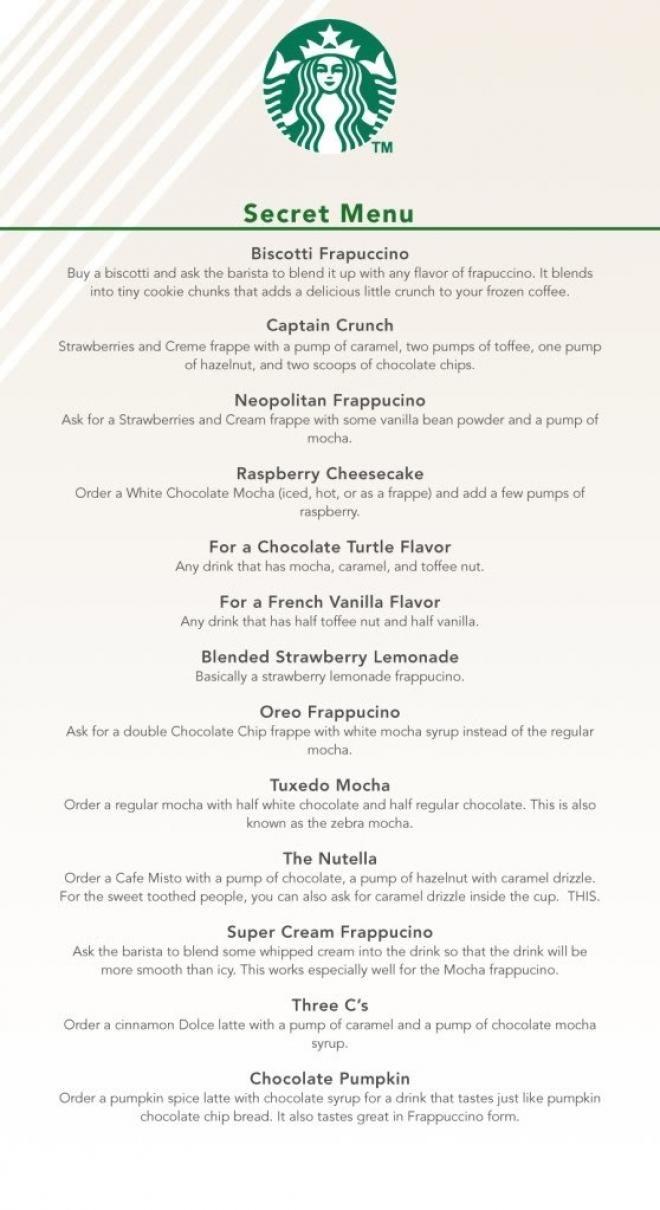 29 best Starbucks...my weakness! images on Pinterest | Starbucks ...