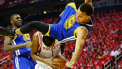 stephen curry - Google Search