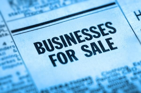 Are you looking for buy or sale businesses in Minneapolis area? If yes then you need to visit Calhoun. He is the right and trusted business broker. Calhoun Companies have team of professional business brokers to assist you well.