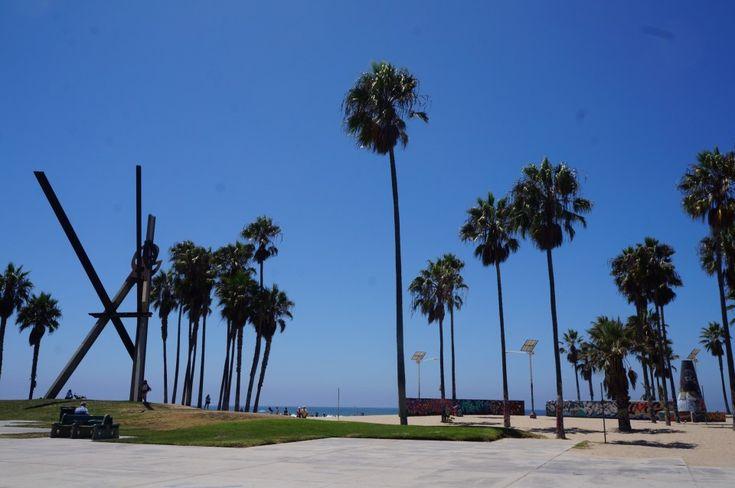 1000 id es sur le th me venice beach californie sur. Black Bedroom Furniture Sets. Home Design Ideas