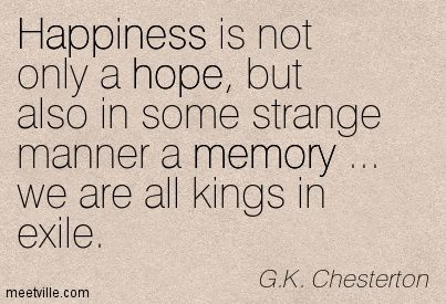 Chesterton Quotes On Death | Chesterton quotes and sayings