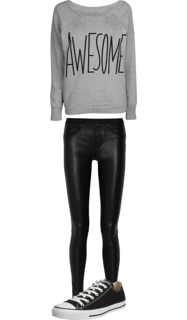 """""""teens"""" by remoniaretros ❤ liked on Polyvore"""