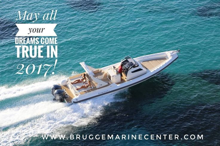 The BMC team wishes you a Happy New Year with the hope that you will have many blessings in the year to come. #newyear #wishes #bruggemarinecenter #bmc #bruggemarinecenter #ribs #rigidinflatableboat #semirigides #boats #boatinglife