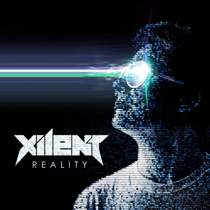 Xilent - Reality