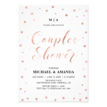Best 25+ Couples shower gifts ideas on Pinterest | Wine ...