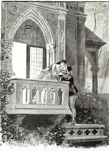 108 best images about Romeo and Juliet on Pinterest | Frank ...