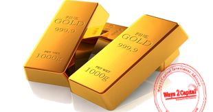 The gold price inched lower during Asian trading hours on Monday amid a softer US dollar. Spot gold was last at $1,254.70-1,255.10 per ounce on Friday