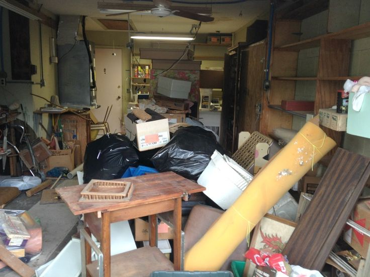 17 Best Ideas About Junk Removal Service On Pinterest